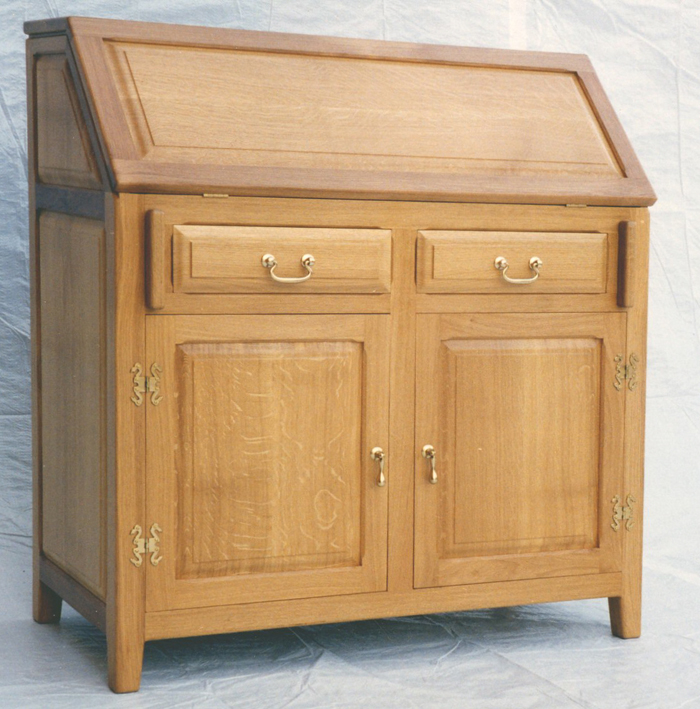 old mill furniture traditional and contemporary handmade