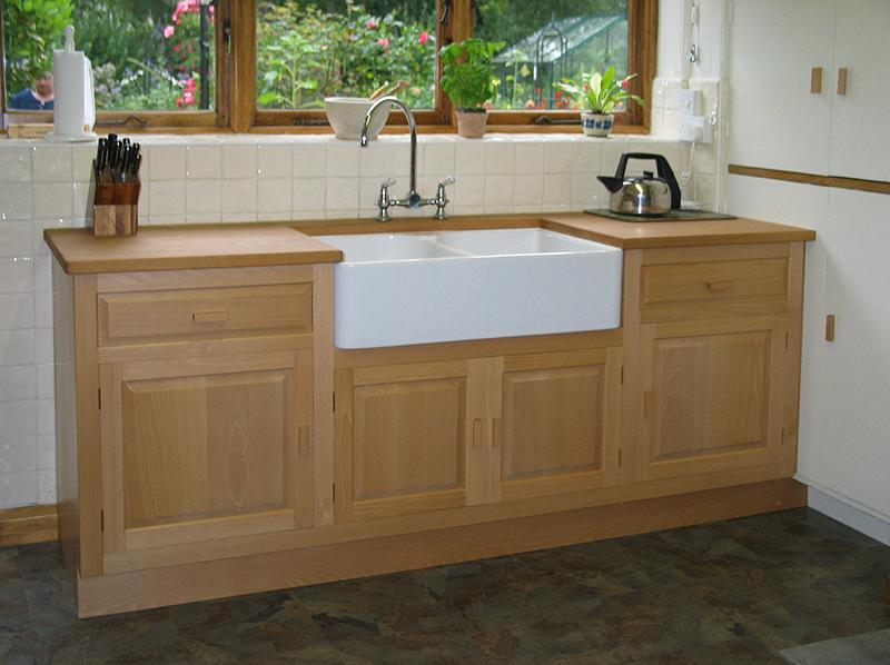 Impressive Double Belfast Sink 800 x 598 · 748 kB · png
