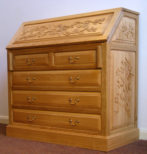 Top Antique Oak Furniture 574 x 600 · 274 kB · jpeg